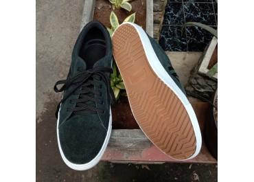 Produsen Sole Sepatu di Bandung