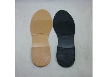 Jual Sol Sepatu Futsal