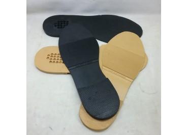 Jual Sol Sepatu Futsal Murah