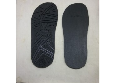 Toko Jual Sol Sepatu Futsal