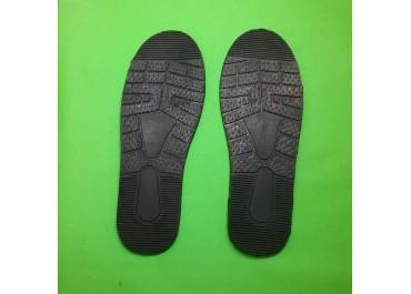 Jual Sol Sepatu Golf
