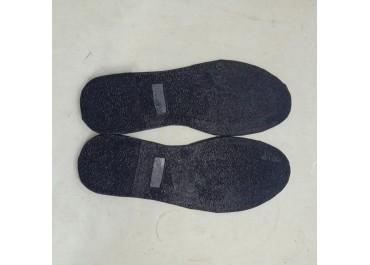 Jual Sol Sepatu Gunung Malang