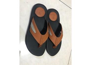 Pusat Sole Sepatu di Bandung