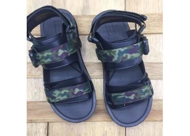 Produsen Sol Sepatu Karet di Bandung