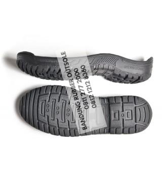 sol sepatu karet 96