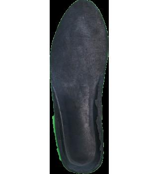 sol alas sepatu sandal karet 1