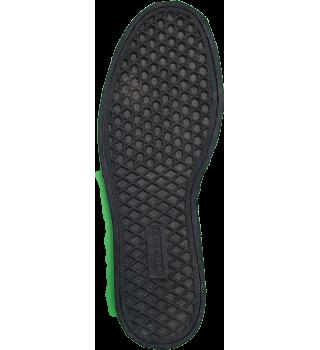 sol alas sepatu sandal karet 17