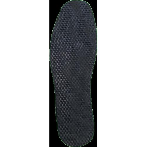 sol alas sepatu sandal karet 4