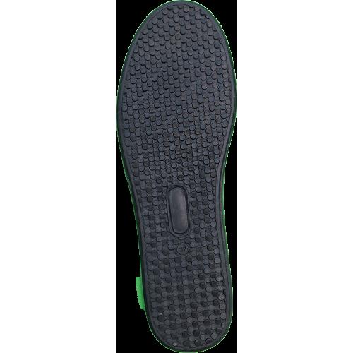 sol alas sepatu sandal karet 6