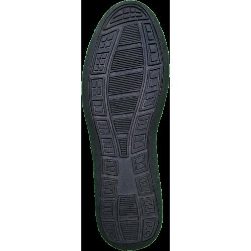 sol alas sepatu sandal karet 9
