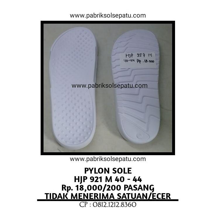 PYLON SOLE HJP 957 M 40 -44
